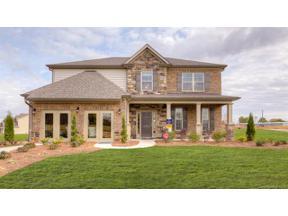 Property for sale at 2304 Tessa Trace #127, Lake Wylie,  South Carolina 29710