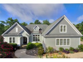 Property for sale at 3709 Rivergrass Lane, York,  South Carolina 29745