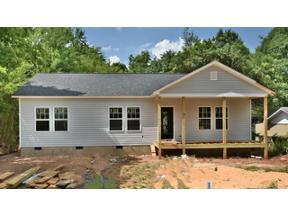 Property for sale at 1119 Bose Avenue, Rock Hill,  South Carolina 29732