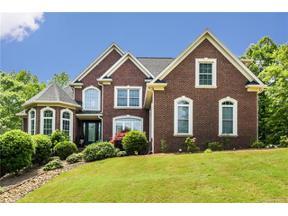 Property for sale at 122 Spinnaker Bay Lane, Lake Wylie,  South Carolina 29710