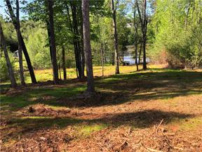 Property for sale at 19632 Harbor Watch Court #287, Lancaster,  South Carolina 29720