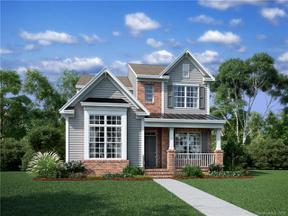 Property for sale at 6112 Cloverdale Drive #135, Tega Cay,  South Carolina 29708