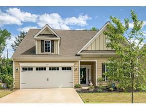 Property for sale at 405 Kentmere Lane, Lake Wylie,  South Carolina 29710