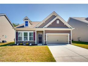 Property for sale at 4606 Bonroi Avenue, Charlotte,  North Carolina 28213