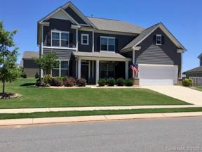 Property for sale at 1301 Oakhurst Drive, Waxhaw,  North Carolina 28173