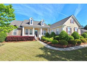 Property for sale at 2919 Tallgrass Bluffs, Rock Hill,  South Carolina 29732