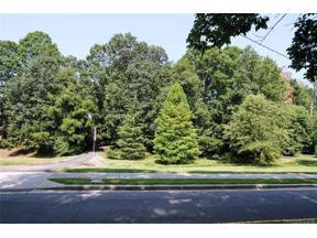 Property for sale at 336 Sardis Lane, Charlotte,  North Carolina 28270