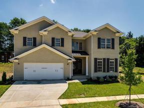 Property for sale at 6830 Ashton Ridge Lane, Charlotte,  North Carolina 28226