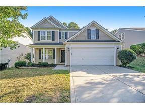 Property for sale at 9616 Waltham Court, Charlotte,  North Carolina 28269