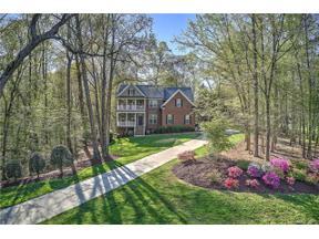 Property for sale at 323 Laurel Crest Drive, Kannapolis,  North Carolina 28081