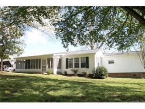 Property for sale at 433 Lancaster Estates Road, Indian Land,  South Carolina 29707