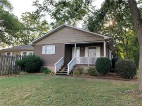 Property for sale at 19924 Beard Street, Cornelius,  North Carolina 28031