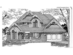 Property for sale at 553 Placid Court Unit: 47, Tega Cay,  South Carolina 29708