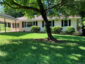 Property for sale at 804 Avondale Avenue, Albemarle,  North Carolina 28001