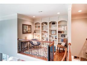 Property for sale at 2078 Lake Forest Drive, Tega Cay,  South Carolina 29708