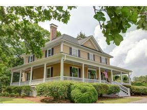 Property for sale at 1003 Ferguson Ridge Road, Gastonia,  North Carolina 28052