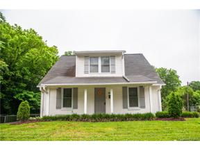 Property for sale at 904 Belmont-mt Holly Road #58, Belmont,  North Carolina 28012