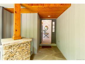 Property for sale at 10 Catawba Ridge Court, Lake Wylie,  South Carolina 29710
