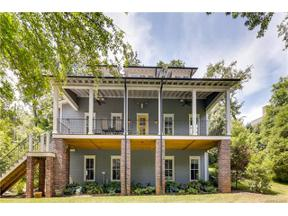 Property for sale at 2402 Cumberland Avenue, Charlotte,  North Carolina 28203