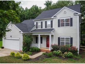 Property for sale at 6603 Reedy Creek Road, Charlotte,  North Carolina 28215