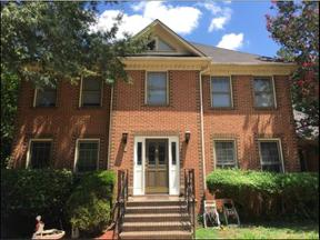 Property for sale at 1836 Cavendale Drive #54, Rock Hill,  South Carolina 29732