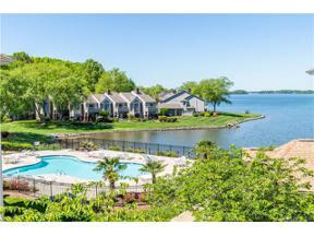 Property for sale at 18621 Vineyard Point Lane, Cornelius,  North Carolina 28031