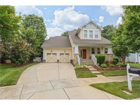 Property for sale at 20015 Northport Drive, Cornelius,  North Carolina 28031