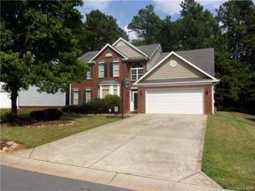Property for sale at 6912 Reedy Creek Road, Charlotte,  North Carolina 28215