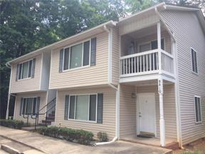 Property for sale at 5410 Albemarle Road, Charlotte,  North Carolina 28212