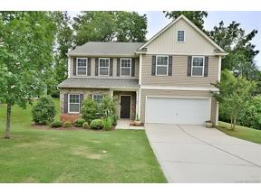 Property for sale at 7156 Meyer Road, Fort Mill,  South Carolina 29715