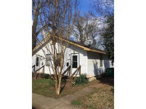 Property for sale at 2006 Roslyn Avenue, Charlotte,  North Carolina 28208