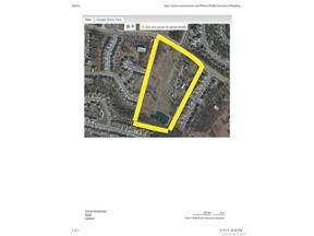 Property for sale at 3521 Ridge Road, Charlotte,  North Carolina 28269