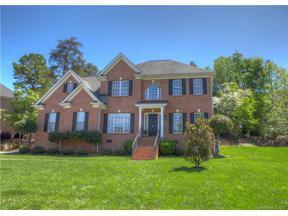 Property for sale at 929 Ashford Way #79, Fort Mill,  South Carolina 29708