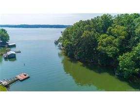 Property for sale at 5892 Kiowa Road #13, Lake Wylie,  South Carolina 29710