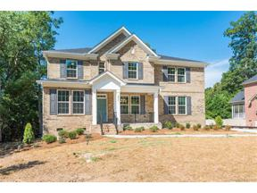 Property for sale at 2057 Landry Lane, Rock Hill,  South Carolina 29732