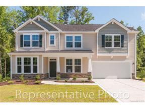 Property for sale at 2057 Landry Lane #235, Rock Hill,  South Carolina 29732