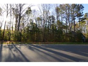 Property for sale at 1517 Reflection Pointe Boulevard #239, Belmont,  North Carolina 28012