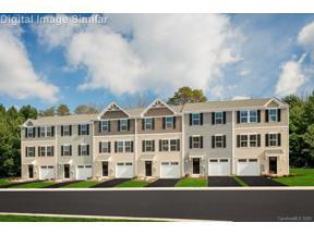 Property for sale at 2656 Mccurdy Trail Unit: 1010B, Charlotte,  North Carolina 28269