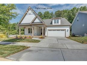 Property for sale at 2337 Lexington Street #4, Belmont,  North Carolina 28012