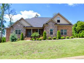 Property for sale at 3005 Applewood Point Lane, Belmont,  North Carolina 28012