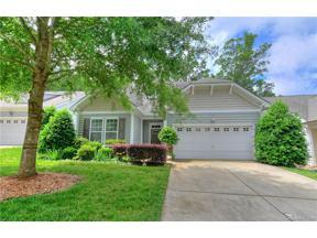 Property for sale at 5022 Ridgeline Lane, Indian Land,  South Carolina 29707