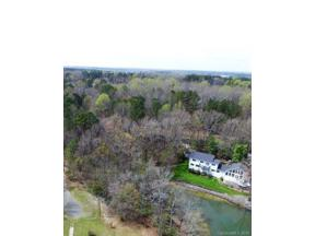 Property for sale at 3228 Lake Wylie Drive #50B, Rock Hill,  South Carolina 29732