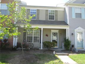 Property for sale at 8333 Gossomer Bay Drive, Charlotte,  North Carolina 28270
