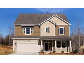 Property for sale at 326 Dudley Drive #122, Fort Mill,  South Carolina 29715
