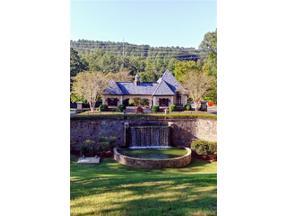 Property for sale at 4029 Beechwood Spring Lane #52, Belmont,  North Carolina 28012