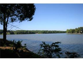 Property for sale at 1548 Reflection Pointe Boulevard #253, Belmont,  North Carolina 28012