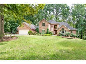 Property for sale at 255 Farmwood Drive, Statesville,  North Carolina 28625