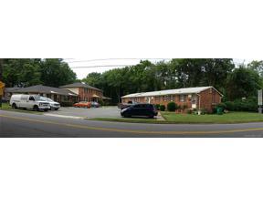 Property for sale at 3414 Craig Avenue, Charlotte,  North Carolina 28211