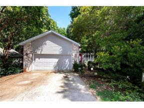 Property for sale at 11 Shipmaster Court, Lake Wylie,  South Carolina 29710