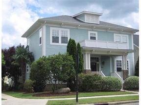 Property for sale at 10103 Buggy Horse Road, Charlotte,  North Carolina 28277